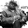 Abomyzation's avatar