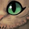 AbonieBeats's avatar