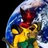 abonso's avatar