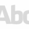 aboo-designs's avatar