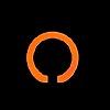 abood-brown's avatar