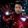 Aboodachoor56's avatar