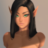 Aboode1991's avatar