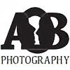 abophcom's avatar