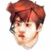 aboquarius's avatar
