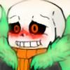 AborablePumpkinSmol's avatar