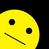 ABoredGuy007's avatar