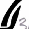 aborhprint's avatar