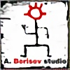 ABorisovStudio's avatar