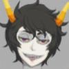 abornazyne's avatar
