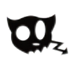 aborrozakale's avatar