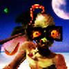 Abosaur's avatar