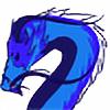 abosoruteZERO's avatar