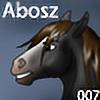 Abosz-007's avatar