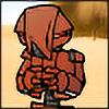 ABot3k's avatar