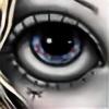 abou3's avatar