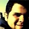 AbouelPat's avatar