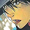 aboutastorm's avatar