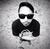 aboutiwe's avatar