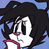 AboutPictures's avatar