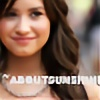 aboutsunshine's avatar