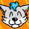 AboutTalk's avatar