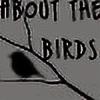AboutTheBirds's avatar