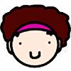 AboveMyheart's avatar