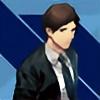 AbovetheBorder's avatar