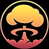AboveTheLawHD's avatar