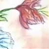 abovetherain's avatar