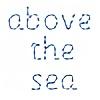abovethesea's avatar