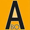 Aboyayo's avatar