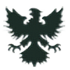 AboYehia-Art's avatar
