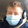 aboynamedsean's avatar
