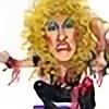 aboywithnoname's avatar