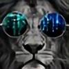 abozidon90's avatar