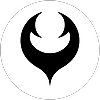 ABOZNIC's avatar
