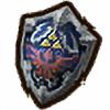 Abraal's avatar
