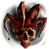 abraaolucas's avatar