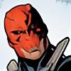 Abraaostevao's avatar