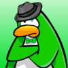 abracadabayy's avatar