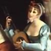 Abracadabrantes's avatar