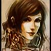 AbRAcADaLOL's avatar