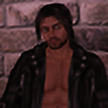 Abraham-Freenote's avatar