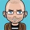 abraham-sapien's avatar
