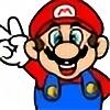 Abraham-Wesker's avatar