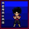 Abraham7Ry's avatar