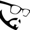 abrahamalviarez's avatar
