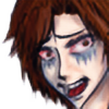 Abrahamaru's avatar